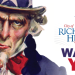 RH Uncle Sam