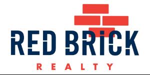RedBrickRealty_logo
