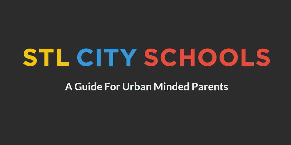STL CITY SCHOOLS