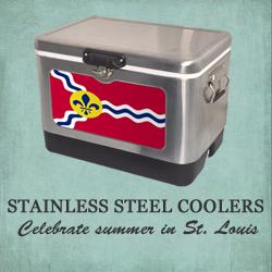 STL cooler