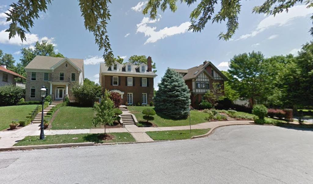 4300 McPherson streetview
