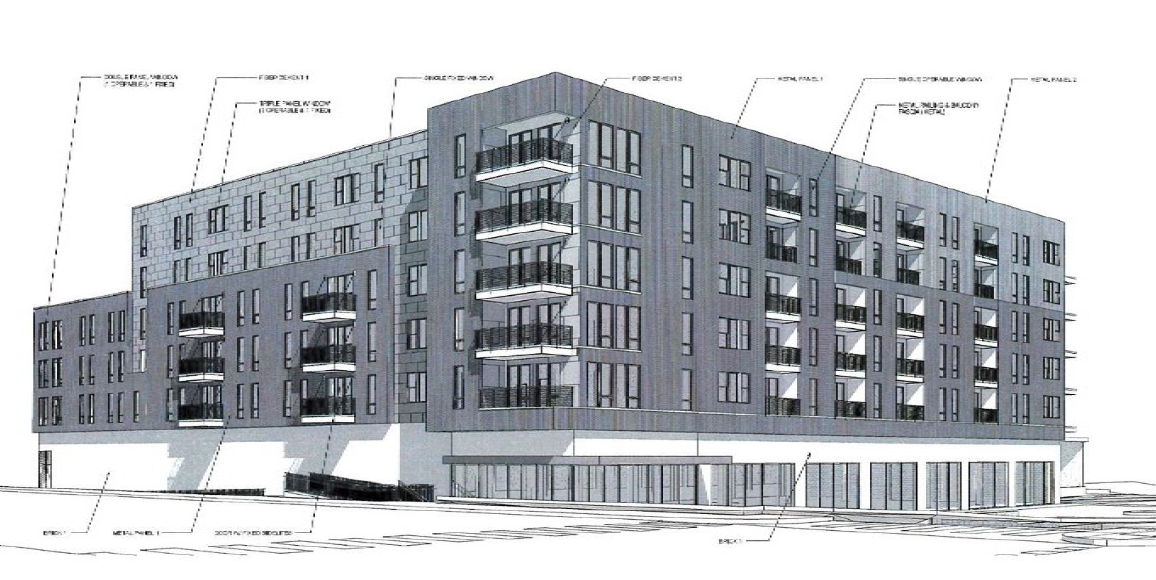 Steelcote Next Phase Planned