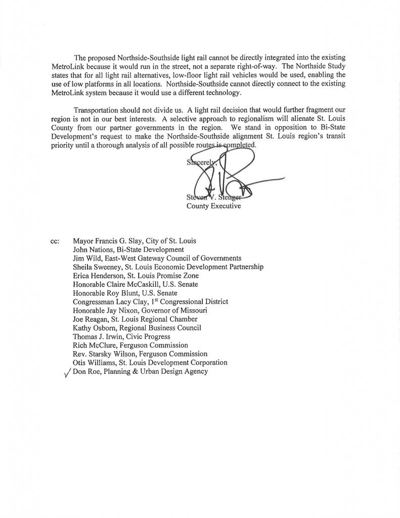 Stenger Opposition Letter_2