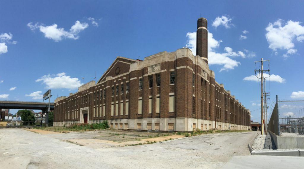 The Armory_STL_1600