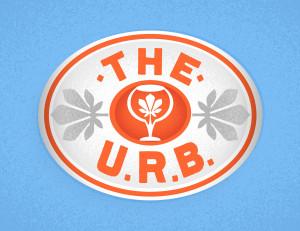 UCBC_theURB_logo