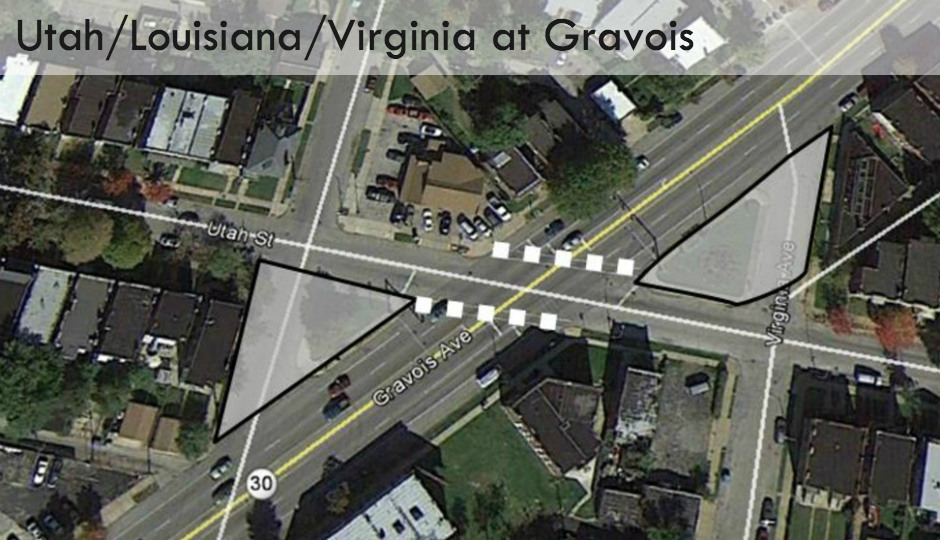 Utah_Louisiana_Virginia_Gravois