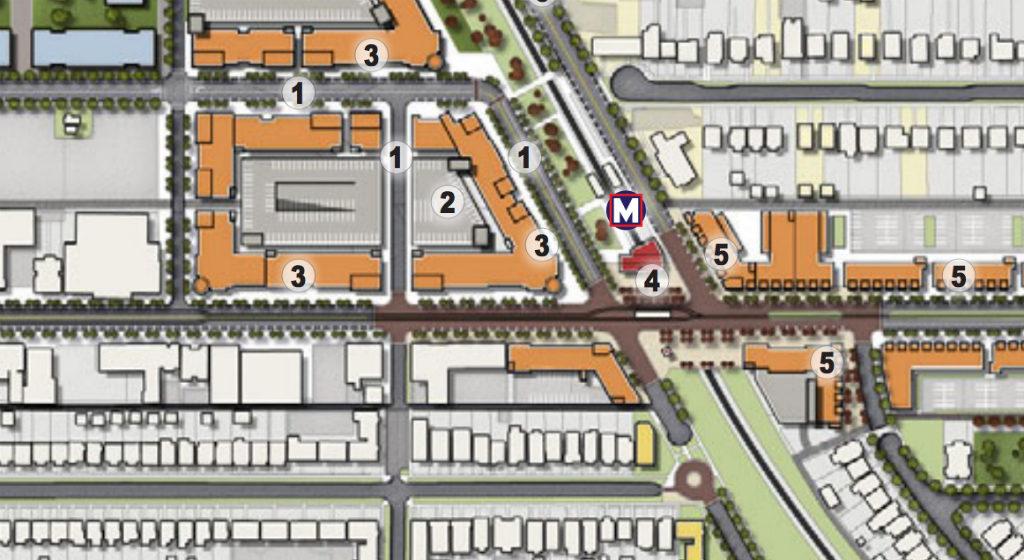 Wabash Station_Delmar Loop 1