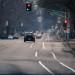 bike lanes by Matt Wyczalkowski