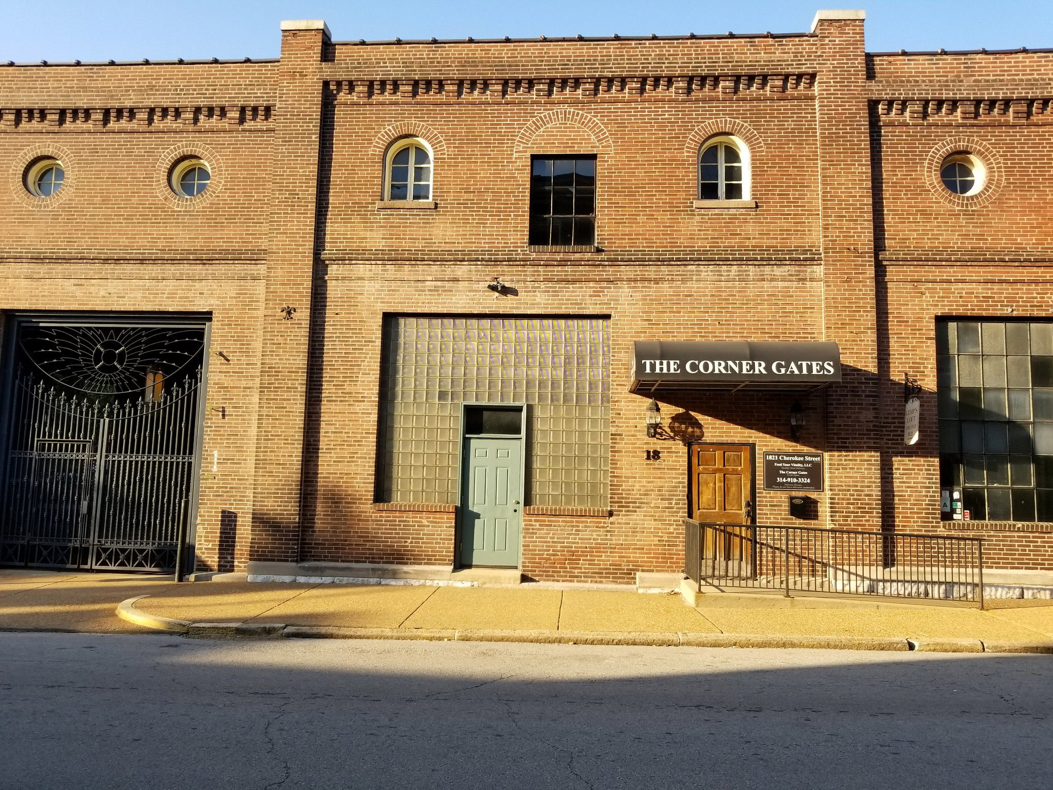 Bluewood Brewing to Open Microbrewery on Cherokee
