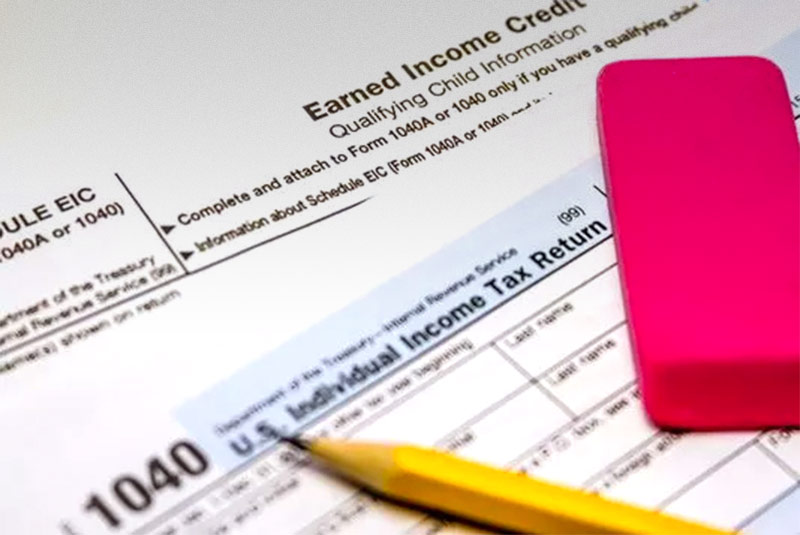 Op-Ed: St. Louis Needs an Earned Income Tax Credit