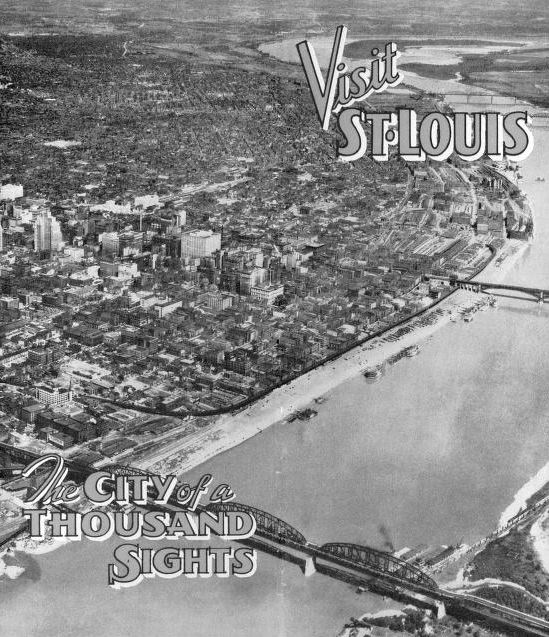 st-louis-riverfront-before-clearance_8905611444_o