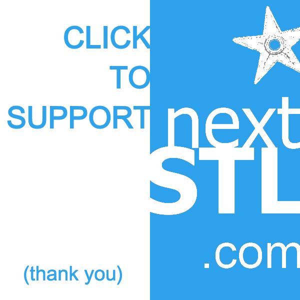 support nextSTL