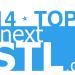 top 10_2014_2