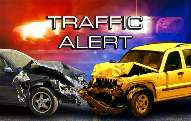 Inbox: Car Wreck Alert