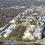 Washington University Set for Major Transformation of Danforth Campus